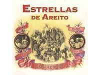 Artisti vari: Estrellas de Areito