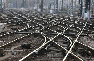 La ligne Nantes-Lyon via Vierzon sans concurrence !