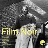 Film noir - Bande originale de film sur Fnac.com