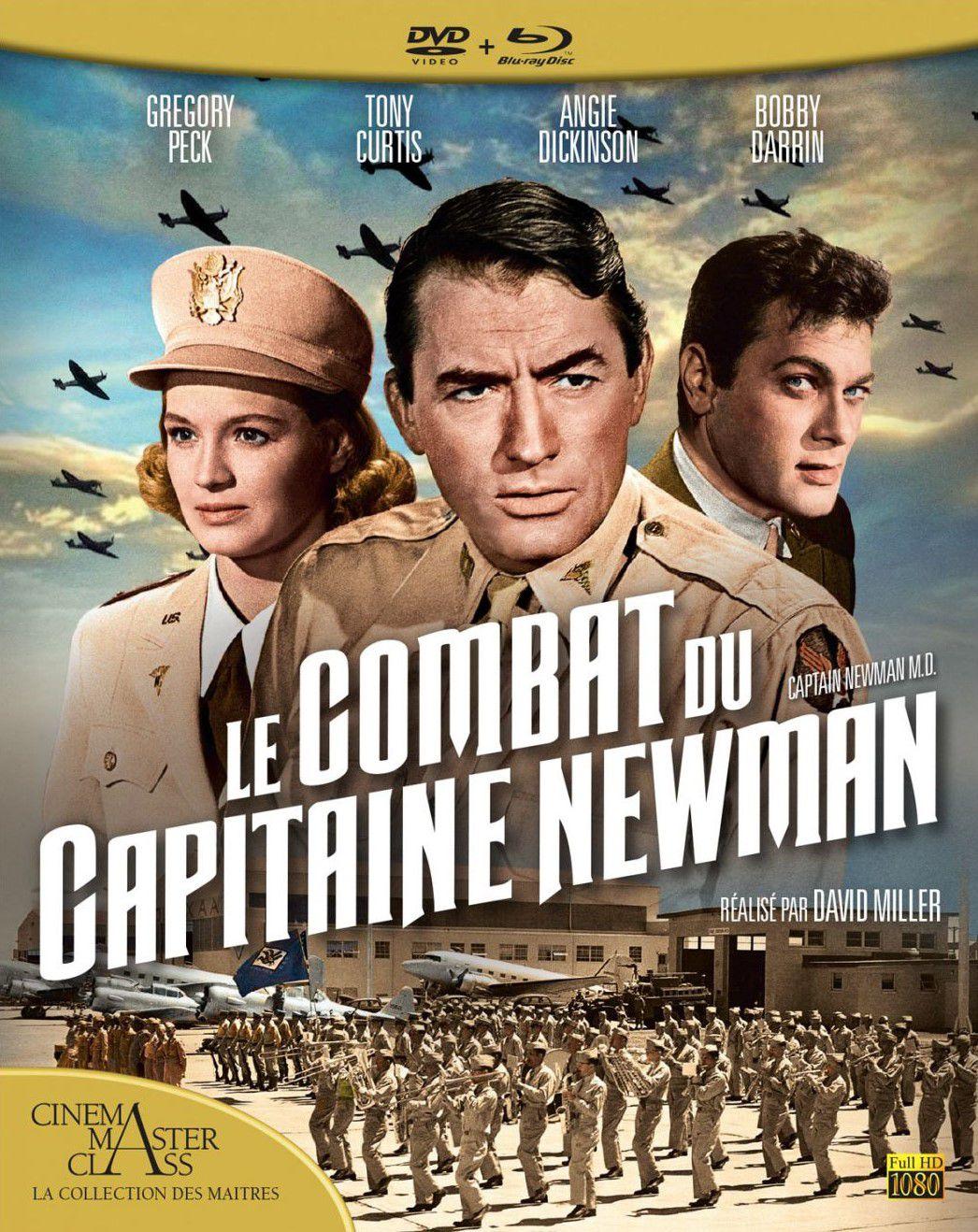 Le_combat_du_Capitaine_Newman