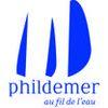 Le blog de phildemer
