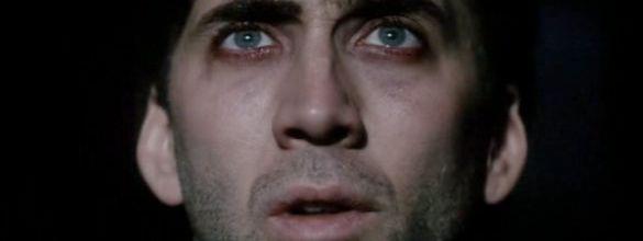 A Tombeau Ouvert - de Martin Scorsese