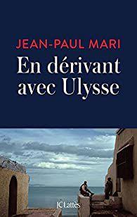 L'homme du Monde/ Surface/ Le taureau/ En dérivant avec Ulysse