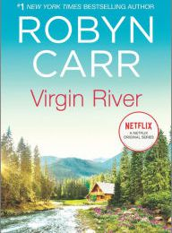 Free mp3 downloads for books Virgin River by