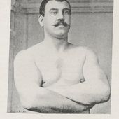 paul-pons - quentin-lutte-olympique