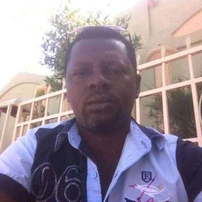 """L'Organisation """"Move for Chad"""" dénonce l'assassinat de Mahamat Ahmat Badera par la DGSSIE"""