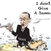 Kagame's Human Rights Situation Is Horrible-US Government