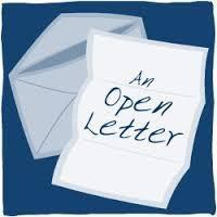 Les dérives militantes comptent aussi : une lettre ouverte à M. Hubert Deluyker, conseiller scientifique de l'EFSA
