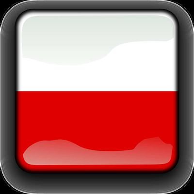 Je parle polonais !