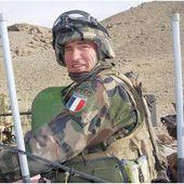Hommage au Major Fabien Willm à Erstein - anciens9genie.overblog.com