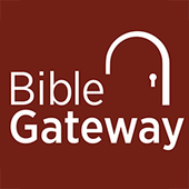 Bible Gateway passage: Apocalipsis 16:13-14 - Nueva Versión Internacional