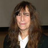 Patti Smith - Wikipédia