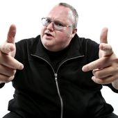 Kim Dotcom launches end-to-end encrypted voice chat 'Skype killer' - OOKAWA Corp.