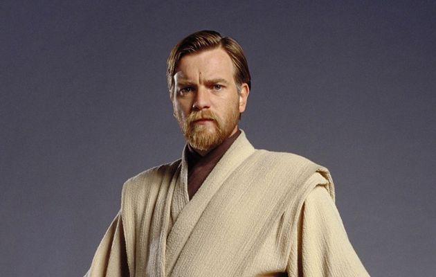 Star Wars : des spin-offs consacrés au Obi-Wan d'Ewan McGregor ?
