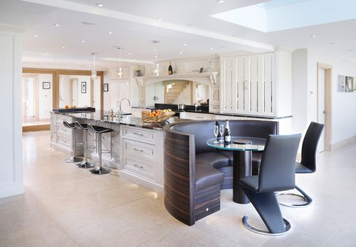 Kitchen Designer Bespoke Luxury Kitchens We Are Papilio Uk We Are Papilio Designs The Kitchens Of Your Dreams With Finest Materials We Are More Dedicated About High Quality