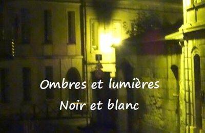 """INFORMATIONS EXPOSITION  """"AMIS D'HOMART"""""""