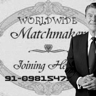 REGISTERED WITH (USA) AMERICA MATRIMONIAL 91-09815479922 WWMM