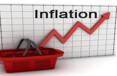 RoumanIE : Economie – L'inflation grimpe toujours !