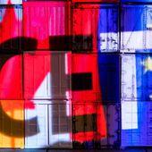 CETA: Les députés français approuvent l'accord de libre-échange avec le Canada - Wikistrike