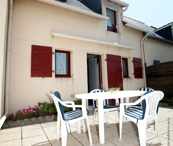 4 juin - reportage immobilier
