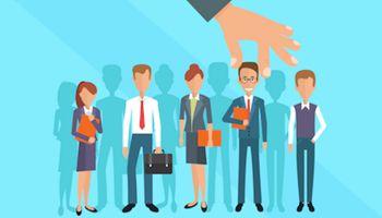 Aide financière à l'embauche