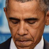 Le Sénat passe outre le veto d'Obama, autorise à poursuivre Ryad pour le 11-Septembre - MOINS de BIENS PLUS de LIENS