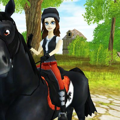 Le journal de Star Stable