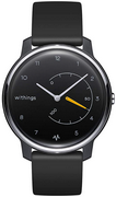 withings-move