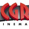 Gagnez vos places de cinéma CGR villefranche sur saône avec génération Montmerle