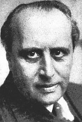 Kronfeld Arthur