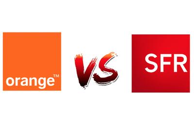 5G à Paris : Orange et SFR allument leurs réseaux ce vendredi