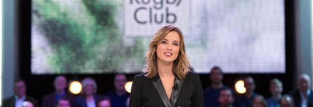 Le CANAL RUGBY CLUB consacré à la 20ème journée de TOP 14 (sommaire)