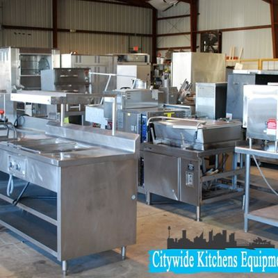 Tips to choose the right commercial cooking supplies store online