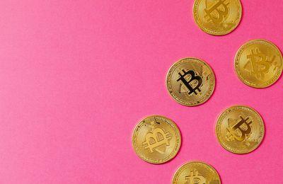 Hoe kun je in cryptocurrencies investeren?
