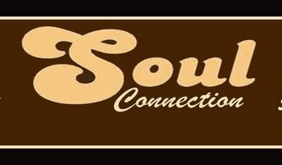 Soul Connection #4 (23 septembre 2020)