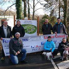 FSLC-Fédération des Sports et Loisirs Canins