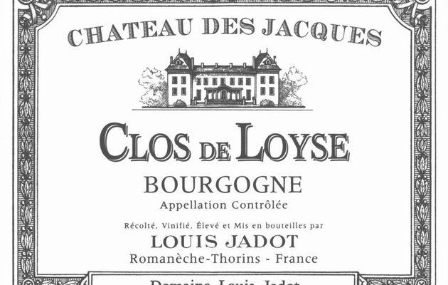 Album - Les-etiquettes-de-vins