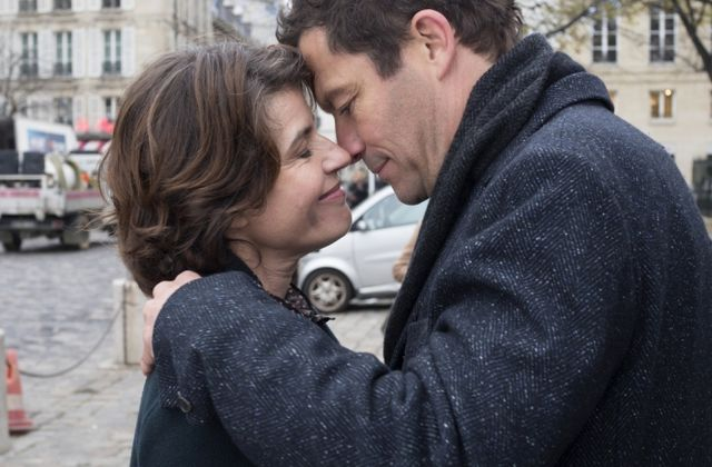 Critiques Séries : The Affair. Saison 3. Episode 10.