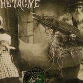 Noël : une tradition celte ?