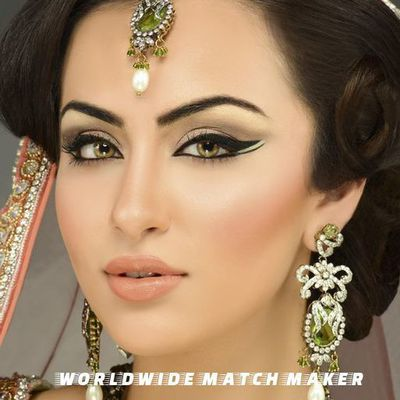 SEARCH YOUR LIFE PARTNER IN UNITED KINGDOM (ENGLAND) 91-09815479922//SEARCH YOUR LIFE PARTNER IN ENGLAND