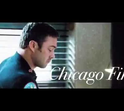 Top Chicago Fire