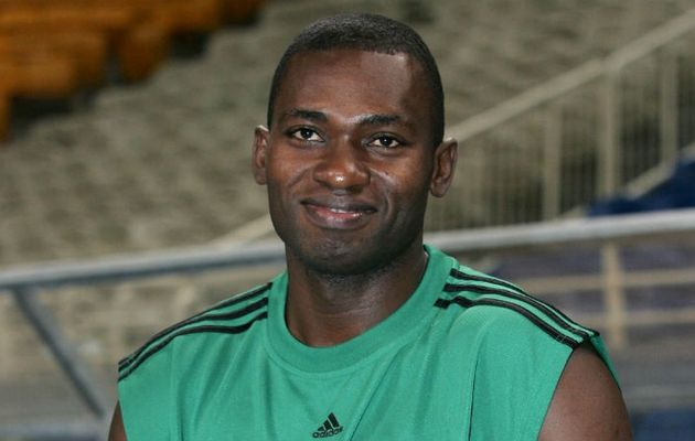 Happy Birthday to you Romain SATO!!!