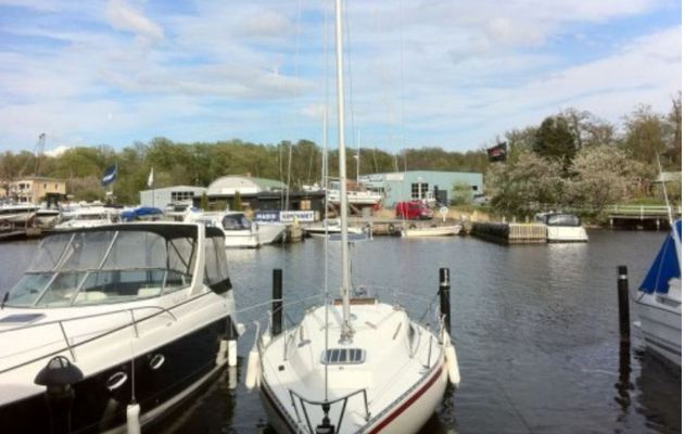 Expert Advice - 8 Tips Before Buying a Boat