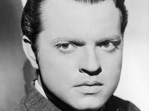 La Dame de Shanghai d'Orson Welles