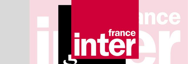 Hillary Clinton en interview demain sur France Inter