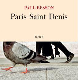 Paris-Saint-Denis - Paul Besson