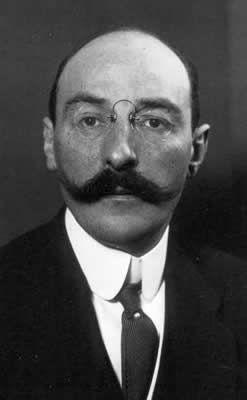Sarraut Maurice