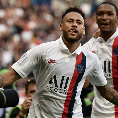 Neymar au Barça : une histoire sans fin