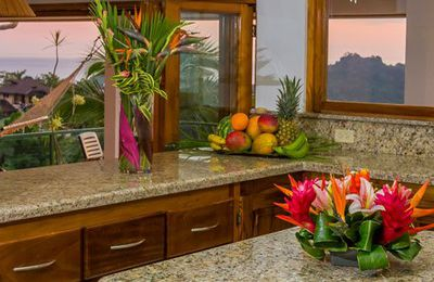 Best Rated Villas in Costa Rica for a Luxurious Stay