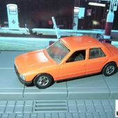 LES MODELES HOT WHEELS FRANCE - car-collector.net
